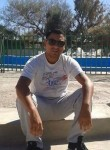 Gcn, 33  , Iquique