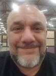 Arvid Alexandr, 52  , Accra