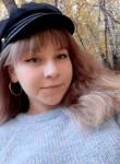 Dasha, 18  , Chelyabinsk