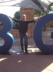 gavin, 50  , Cotonou