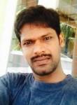 Raj, 40  , Gudalur