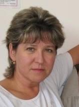 Irina, 54, Russia, Gelendzhik