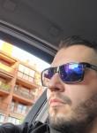 Jesus , 36  , Torrejon de Ardoz