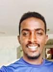 mehiar, 30  , Omdurman
