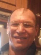 Igor, 53, Ukraine, Kryvyi Rih
