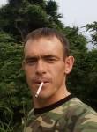 Aleksandr , 40  , Bykov