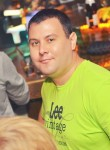Evgeniy, 38  , Odessa