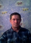 Viktor, 58  , Krasnodar