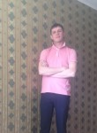 Aleksey, 36  , Saratovskaya