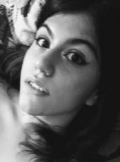 Martina, 19, Bulgaria, Sofia