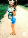 Galina, 21  , Dongning