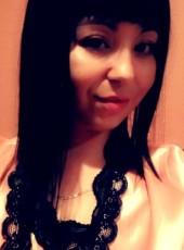 Roxi, 20, Russia, Rostov-na-Donu