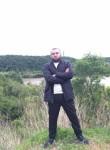 Ruslan , 32, Ussuriysk