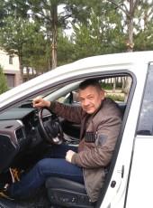 Vladimir, 49, Russia, Krasnodar