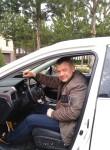 Vladimir, 49  , Kushchevskaya