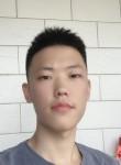 小熊哦里咯啦咯, 21, Guangzhou