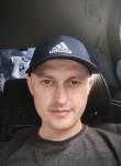 Рома, 31, Kristinopol