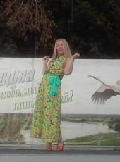 Helen, 51, Belarus, Minsk