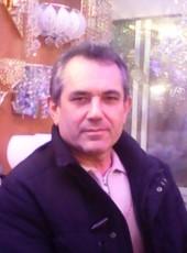 Viktor, 63, Russia, Rostov-na-Donu