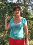 Nadezhda, 62  , Lozova