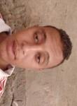 يوسف العالمي, 23  , Al Balyana