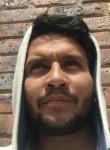 hugo fonseca, 27, Bogota