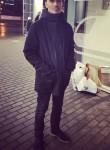Ahmed garaew, 32, Moscow