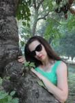 Ekaterina, 26  , Otrado-Kubanskoye