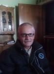 ANTONINOALABISO, 67  , Palermo