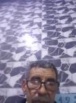 ahmed, 55  , Rabat