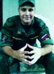 Cray, 23  , Sokhumi