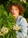 Elena, 50  , Dniprorudne