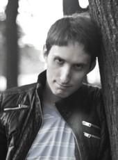 Yezhkinkot, 30, Russia, Saint Petersburg