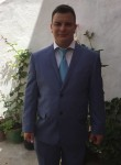 Jose Manuel, 30  , Arcos de la Frontera