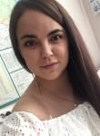 Viktoriya, 25  , Saint Petersburg