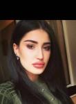 Elin, 25  , Manama