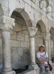 Anna, 59  , Modica