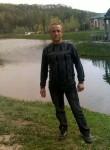 Roman, 43  , Dnipropetrovsk