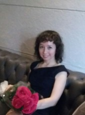 Natali, 38, Russia, Saint Petersburg