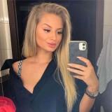 Anka, 28  , Torun
