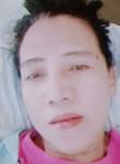 Melvina, 61, Manila