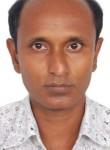 Rezoan, 47  , Dhaka