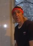 Vehid, 60  , Tuzla