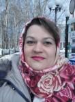 Elena, 47  , Izhevsk