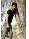 mohammed, 21  , Al Hillah
