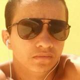 Aguialdo, 25  , Aguilares