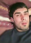 Ruslan, 28, Samara