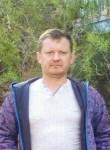 Ruslan, 42  , Odessa