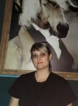 Elena, 42  , Konakovo