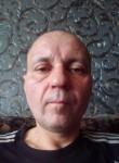 Siti, 47  , Minsk